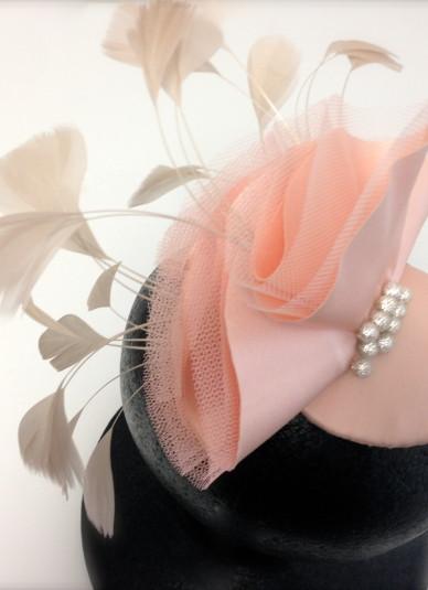 Head Dress2