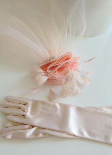 Head Dress4