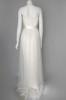 Tulle-Bridal Dress2